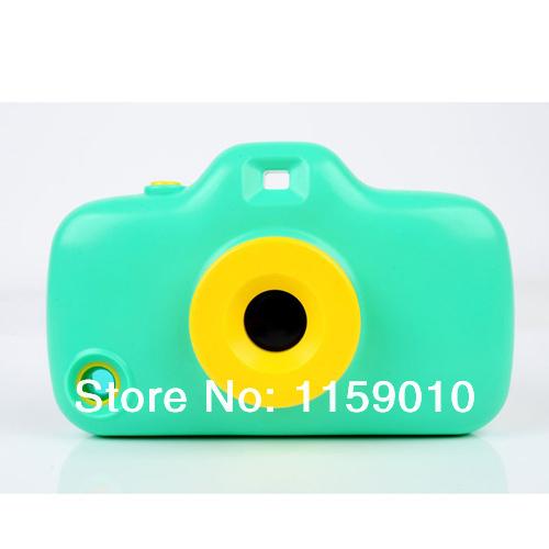 Cameringo Lite Камера эффектов - Google Play