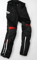 free shipping 2014 new pants/motorcycle pants/riding pants/Windproof warm pants   HON