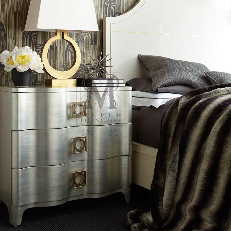 custom drawers online 1