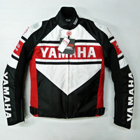 2014 new jackets/Oxford jacket /motorcycle jackets/riding jackets /Windproof warm clothes w-3