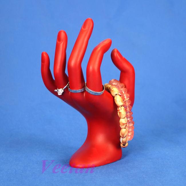 Bangle Bracelet Form Hand Form Bangle Bracelet