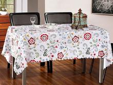 table textile price