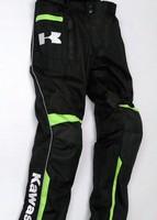2014 new pants/motorcycle pants/riding pants/Windproof warm pants w-2