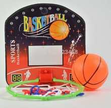 mini basketball price