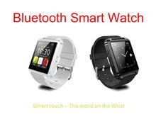 wholesale digital recorder watch