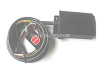 Original Xexun Waterproof IP67 XEXUN REALTIME Motorcycle Motorcar GSM GPS Tracker XT009 SIRF4 Tracking Device Without Retail Box
