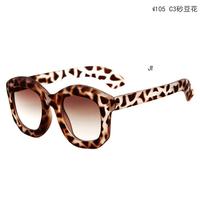2014 Fashion Sun Glasses For Women Retro Sunglasses Women Brand Designer Cat Frame Glasses Vintage Ladies oculos de sol Feminino