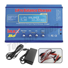 wholesale 12v 5a charger