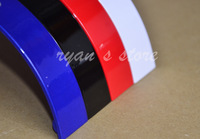 Top headband head band parts for solo and solo hd headband headphones headset colorful bands