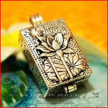 wholesale silver pendants uk