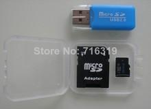 micro sd card price promotion