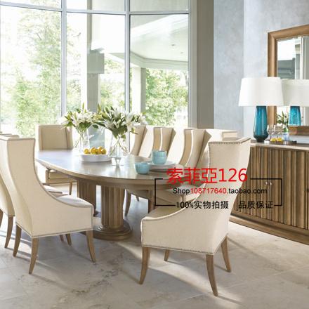 온라인 구매 도매 네일 테이블 중국에서 네일 테이블 도매상 ...