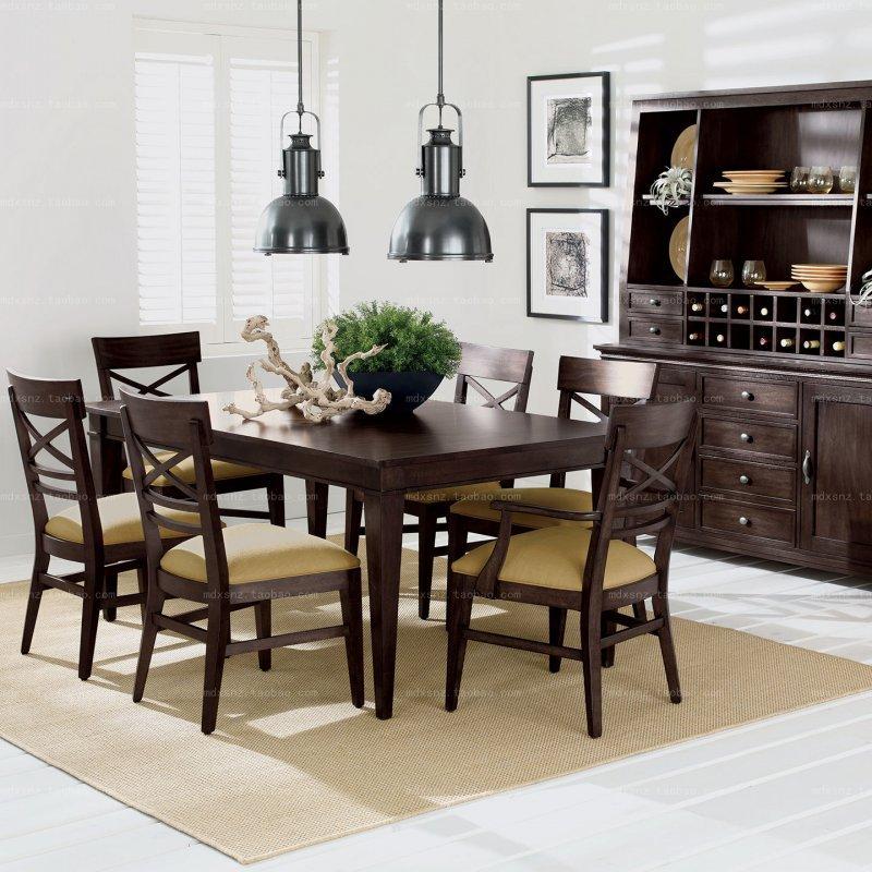 Online kopen wholesale klassieke houten stoel uit china klassieke houten stoel groothandel - Eetkamer leunstoel ...