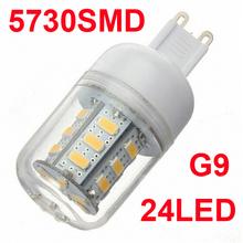 popular led g9 220v