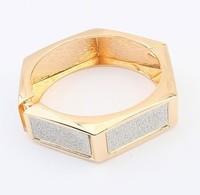 YXSP4698    2014 new fashion    Ruili fashion wild opening    Bracelets for women