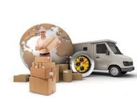 Extra Fee Make up the shipping Custom fees