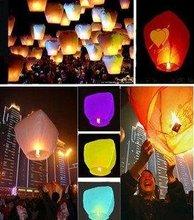 popular love sky lanterns