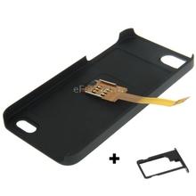 dual sim card holder price