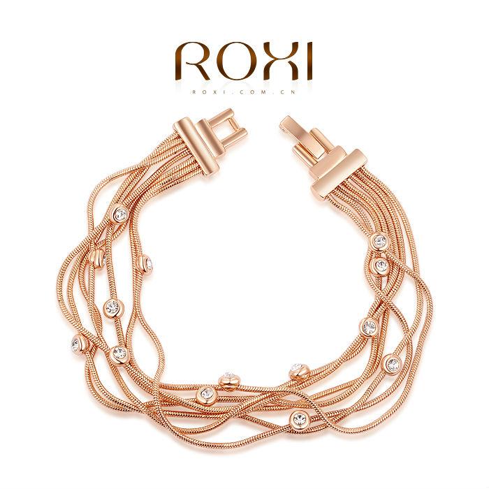 золотой набор серьги и кольцо сапфир