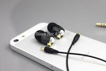wholesale design earphone