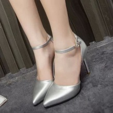 wholesale brand high heel shoes