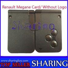 renault megane 3 price