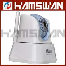 NEO COOLCAM NIP-021L2J H264 720P HD 10 IR LEDs Night Visibility up to 5-10Mete IP Camera Support Iphone/Ipad/3G phone/smartphone