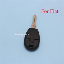 popular fiat car key