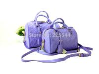 2014 hot selling women handbag genuine leather bag design bag freeshipping