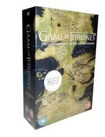 Free shipping 36pcs ,Game of thrones, season 1-3 ,15dvd ,UK/US version Brand new