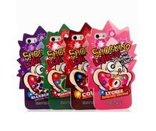 popular shock candy