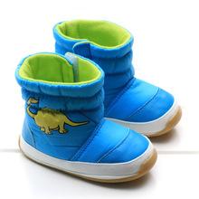 popular baby boot