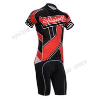 2014  cyclingbox  fashion mountain bike jersey