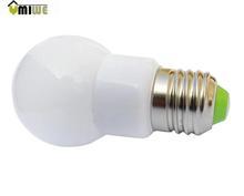 cheap home led light bulbs