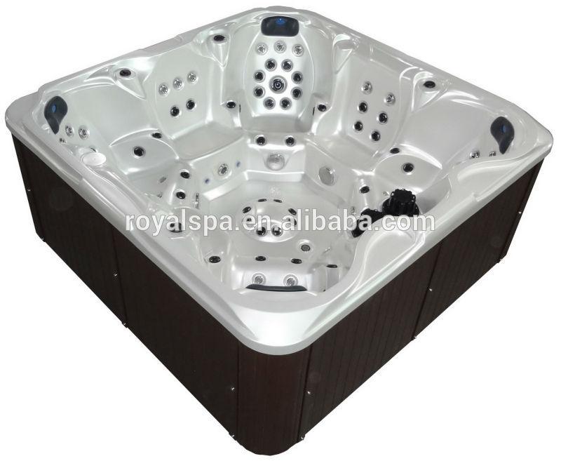 20170414&110058_Whirlpool Bad Functie ~ Online kopen Wholesale goedkope vrijstaande baden uit China goedkope