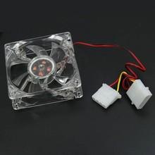 wholesale led fan