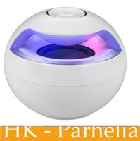 new arrive AJ 69 Bluetooth card aj69 mini speaker, Bluetooth mini portable speaker Free shipping