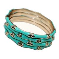 Wristband gold bangle bracelet western jewelry fashion women bracelets 2014 new products free shipping B2-191