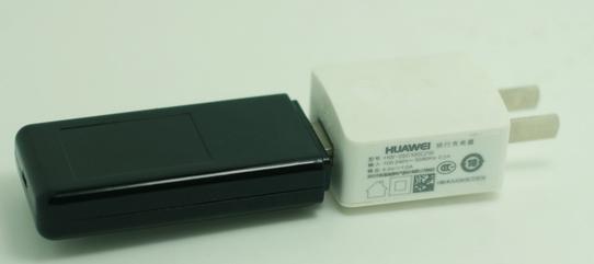 5pcs lot USB iBeacon ultra-low power + free shipping(China (Mainland))