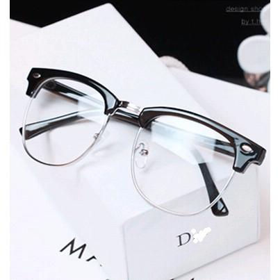 Eyeglass Frame Trends 2014 : women 39 s eyeglasses trends 2014 MEMEs