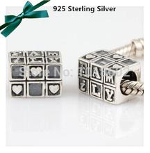 cube accessories price