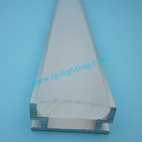 2m length aluminium profile led strip(China (Mainland))