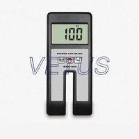 WTM1000 Digital Light Transmittance Window Tint Meter WTM-1000, Fast shipping