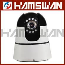 NEO COOLCAM NIP-022L2J P2P CMOS Sensor 720P HD IP Camera Support Iphone/Ipad/3G phone/smartphone Security Systems