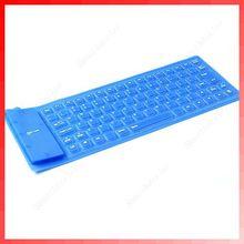 foldable keyboard price