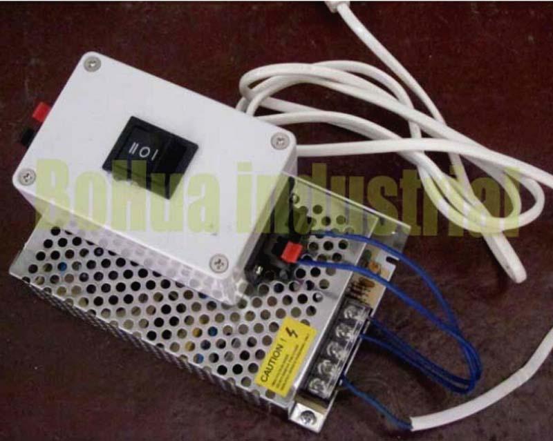 Электрооборудование BH 12V /24v /, 12V  or  24V  DC 12v 24v security