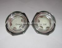 M18x1.5 Plastic oil sight glass