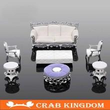 wholesale living room sofas sets