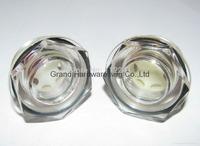 M16x1.5 Plastic oil sight glass