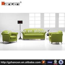 modern office furniture promotion